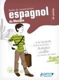 Etno Witfeld - L'espagnol du Mexique de poche.