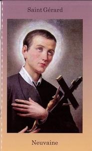 Ets Prouvost - Neuvaine à saint Gérard.