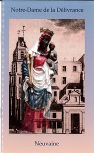 Ets Prouvost - Notre-Dame de la Délivrance.