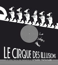 Le cirque des illusions - Un spectacle de papadon.pdf