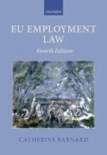 EU Employment Law.