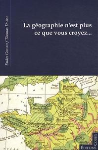La géographie nest plus ce que vous croyez....pdf