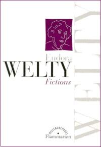 Eudora Welty - .