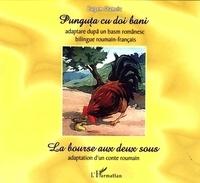 La bourse aux deux sous - Edition bilingue roumain-français.pdf