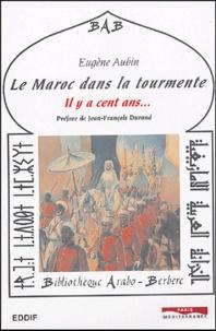 Rhonealpesinfo.fr Le Maroc dans la tourmente - (1902-1903) Image