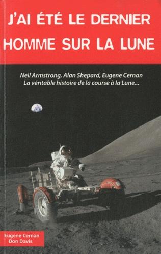 Dernier Homme Sur La Lune