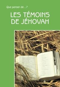 Les témoins de Jéhovah. 2ème édition.pdf