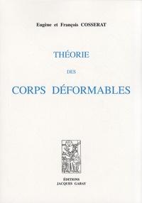 Théorie des corps déformables.pdf