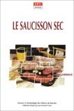 Eugène Dabin et Roger Jussiaux - Le saucisson sec.