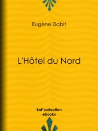 Eugène Dabit - .