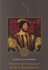 Controlasmaweek.it Histoire de François Ier et de la Renaissance Image