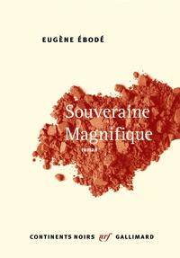 Souveraine magnifique.pdf