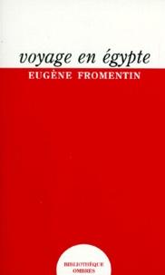 Eugène Fromentin - .