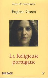 Galabria.be La Religieuse portugaise Image