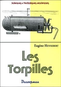 Accentsonline.fr Les torpilles Image