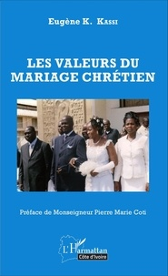Les valeurs du mariage chrétien.pdf