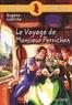 Eugène Labiche - Le voyage de M. Perrichon.