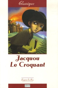 Jacquou Le Croquant.pdf