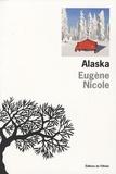 Eugène Nicole - Alaska.