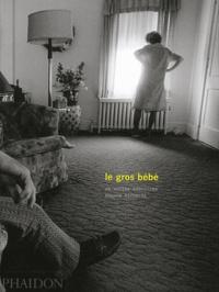 Eugene Richards - Le gros bébé et autres histoires.