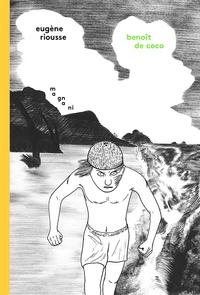 Benoît de Coco.pdf