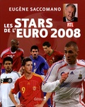 Eugène Saccomano - Les stars de l'Euro 2008.