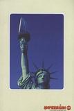 Eugene Schlanger - Wall Street Sonnets du 11 septembre - Et autres poèmes new-yorkais, édition bilingue français-anglais.