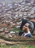 Eugène Shimamungu - Juvénal Habyarimana - L'homme assassiné le 6 avril 1994.