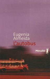 L'autobus - Eugenia Almeida |