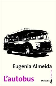Artinborgo.it L'autobus Image