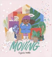Eugenia Mello - Moving.