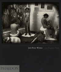 Eugenia Parry - Joel-Peter Witkin.