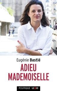 Adieu mademoiselle - La défaite des femmes.pdf