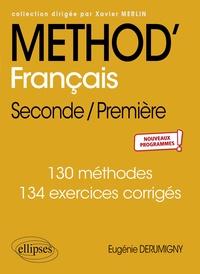 Méthod Français 2de/1re.pdf