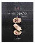 Eugénie Lavaud - Le foie gras.