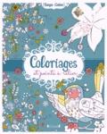 Eugénie Varone - Coloriages et points à relier.