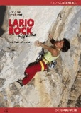 Eugenio Pesci - Lario Rock falesie - Lecco-Como.