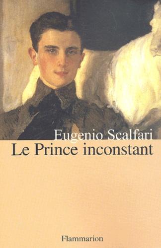 Eugenio Scalfari - .