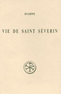 Goodtastepolice.fr Vie de Saint Séverin Image