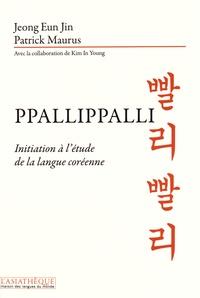 Ppallippalli - Initiation à létude de la langue coréenne.pdf