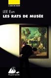 Eun Lee - Les rats de musée.