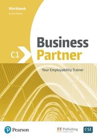 Eunice Yeates - Business Partner C1 - Workbook.