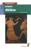Euripide - Hélène.