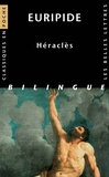 Euripide - Héraclès.