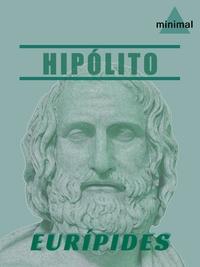 Eurípides Eurípides - Hipólito.