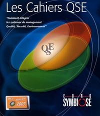 Euro-Symbiose - Les Cahiers QSE.