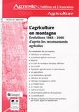 Eurogip - Les maladies professionnelles liées à l'amiante en Europe - Reconnaissance - Chiffres - Dispositifs spécifiques.