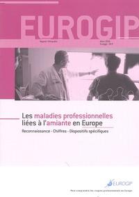 Les maladies professionnelles liées à lamiante en Europe - Reconnaissance - Chiffres - Dispositifs spécifiques.pdf