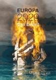Europa 2029 - Das Ende?.
