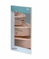 Europäische Kupferwerkstoffe / European Copper Materials - Umschlüsselung von DIN zu EN / Comparison between DIN and EN.